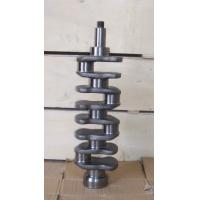 Wholesale ISUZU 4BE1 CRANKSHAFT from china suppliers