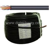 Wholesale Silicone Insulated PVC Sheathed Power Cable from china suppliers