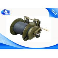 Wholesale Non armored / Armored Fiber Optic Cable from china suppliers