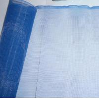Wholesale Nylon Window Screen (16x16mesh) from china suppliers
