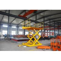 Shandong Lift Machinery Co.,Ltd