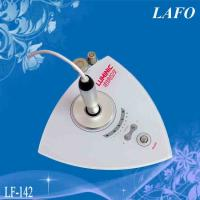 China MINI RF Machine with 2 tips on sale