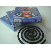 Wholesale black mosquito coils from china suppliers