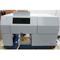 Wholesale AA4530F Automatic Atomic Absorption Spectrophotometer / AAS Spectrometer from china suppliers