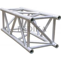Wholesale SqQS387 Indoor And Outdoor Events Exhibit Truss Aluminum Trussing Square from china suppliers