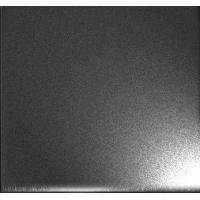 Wholesale Sandblast Beadblast Stainless Steel Sheets Manufacturer In China Foshan from china suppliers