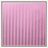 Wholesale F1125 100%poly taffeta dobby suit lining 64GSM 150CM from china suppliers