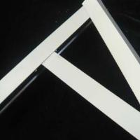Wholesale Ceiling Tee from china suppliers