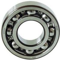 Wholesale Energy efficient Sleeve Bearing 6007 6007-2Z 6007-RS 6007-2RS With Solid Brass Cage from china suppliers