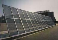 Wholesale Solar screens from china suppliers