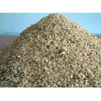 Buy cheap soybean meal/animal feed from wholesalers