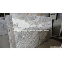 Wholesale Fior del Pesco Marble Slabs, Italy Grey Marble Slabs from china suppliers
