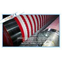 Wholesale New Type PVC Floor Mat  Extruder Machine from china suppliers
