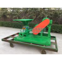 Wholesale API Solid control jet mud mixer for oilfield drilling application from china suppliers
