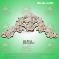 Wholesale PU Wall art/PU Ornamenfals from china suppliers