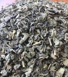 Wholesale 2016 Year Gunpowder Green Tea 3505AAAA from china suppliers