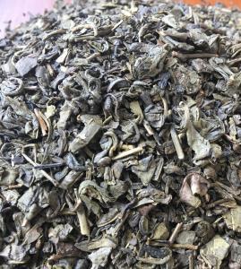 Buy cheap 2016 Year Gunpowder Green Tea 3505AAAA from wholesalers