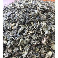 Buy cheap 2016 Year Gunpowder Green Tea 3505AAAA from wholesalers