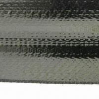 Wholesale Water-resisitant Zipper with Slick Surfaced, Used in Making Garments and Bags from china suppliers