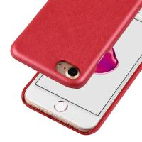Quality Ultra - Slim TPU Cell Phone Leather Cases Hybrid Rubberized Cell Phone Cover for sale