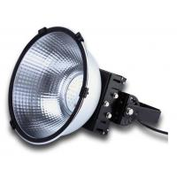 Wholesale Industrial Water Proof Aluminum Led Housing For 100W Led highbay Light from china suppliers