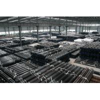 Wholesale OD 19.05-76.2mm Cold drawn Low Temperature Carbon Steel Pipe  ASTM SA333 from china suppliers