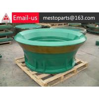 jaw crusher .ppt Grinding Mill China
