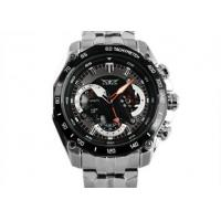 Wholesale Soldier 186g Quartz Analog Watch White Dial ,Mens Army Watches from china suppliers