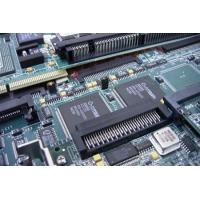 Wholesale Inspection ENIG Printed Circuit Assembly Services , SMT Board Assembly from china suppliers