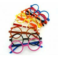 Wholesale Kid Frame Glasses from china suppliers