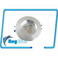Wholesale Supermarkets Multi colour 3w colour changing ceiling downlight , RGB led spot MR16 from china suppliers