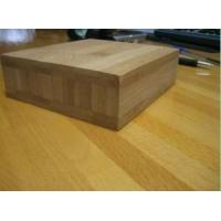 Wholesale Bamboo Panel (EJ) from china suppliers