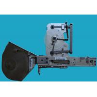 Wholesale CP6 8X2MM feeder from china suppliers