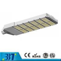 Wholesale Day light 150w led street lighting , MW driver Outdoor LED Street Light DLC CE RoSH from china suppliers
