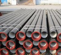 Wholesale API 5L X56 line pipe from china suppliers