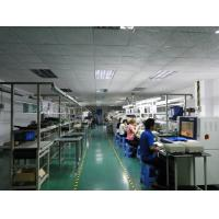 Autosuning Technology Co.,Ltd