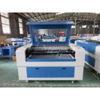 Wholesale Co2 Laser cut fabric machine / laser engraver machine for glass cups from china suppliers
