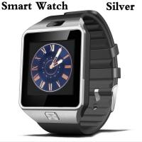 Quality Smart Watch 2016 New Style, Many Powerful functions Hot Sale ! for sale