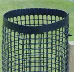 Wholesale Pigeon Plastic Fencing ( PP,PE,FACTORY ISO 9001) from china suppliers