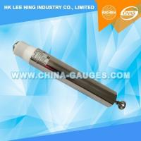 Wholesale IK08 Impact Energy Hammer of 5 Joules from china suppliers