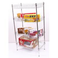 Wholesale shoes rack shoe storage,shoes cabinet,metal shelf,metal rack from china suppliers
