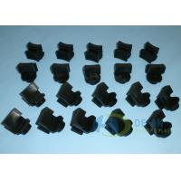 Wholesale Chemical Resistance Fluorine Rubber Parts for House-hold Appliance from china suppliers