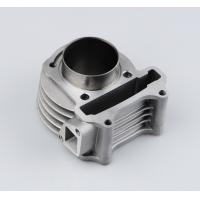 Wholesale Wear Resistant 4 Stroke Single Cylinder , Aluminum Cylinder Block GY690 / GY100 from china suppliers