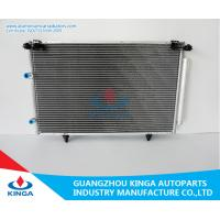 Wholesale Toyota Camry'01 Acv30/Mcv30 Heat Transfer Condenser thickness 16mm car condenser from china suppliers