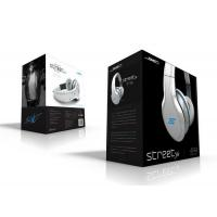 Wholesale Professional High End Ergonomic Audio Street Sync Sms 50 Cent Headphones, Headset from china suppliers
