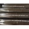 Buy cheap Triple Norm A53 GR B / A106 / API 5L GR.B from wholesalers