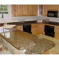 Buy cheap Stone Countertops from wholesalers