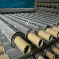 Wholesale 500 300 250  Micron 304 stainless steel wire mesh for filter,1.2m wide 30m length sand filter woven wire mesh from china suppliers