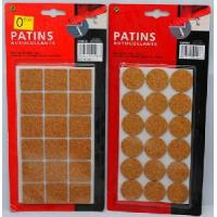Wholesale Self Stick Cork Pad from china suppliers