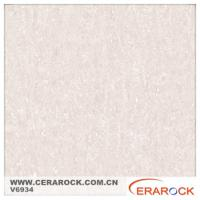 Wholesale Popular Design Italian Polished Porcelain Tile from china suppliers